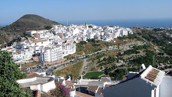 Nerja & Frigiliana - Full Day Tour