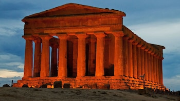 10 TOP Things to Do in Agrigento: Day Tours & Activities ...