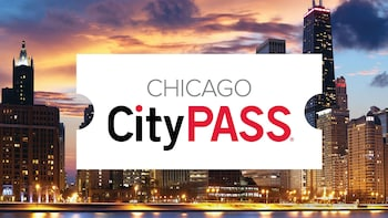 Chicago CityPASS: Save on Chicago's 5 Best Attractions