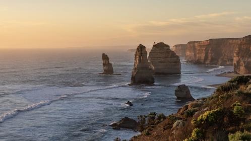 12 Apostles sunset.jpg