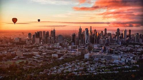 Melbourne - Global Ballooning.jpeg