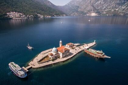 Montenegro Blue - 005.jpg