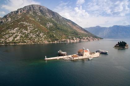 Montenegro Blue - 001.jpg