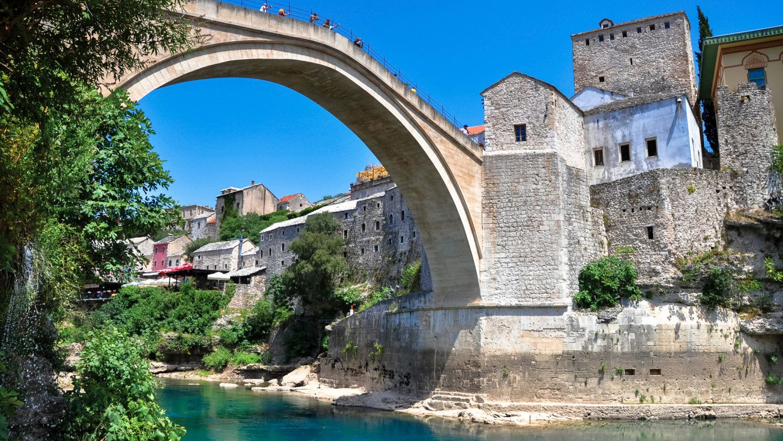 SEX ESCORT in Mostar