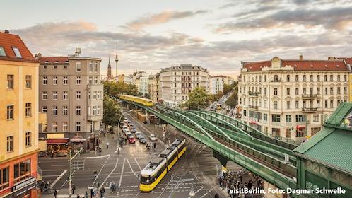 Berlin WelcomeCard