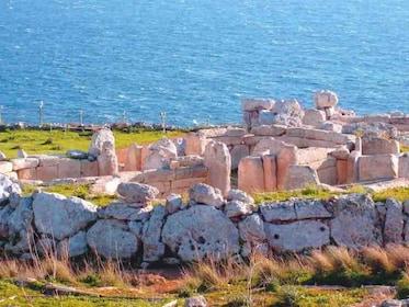 The-Oldest-Pre-historic-temples-of-Europe-Hagar-Qim-temples-of-Malta.jpg