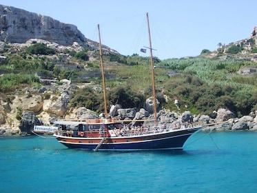 fernandes-cruise.jpg