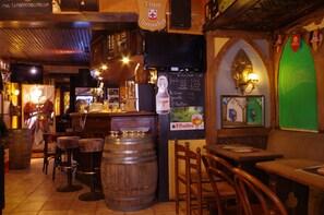 Foto 10 van 10. Brussels Beer Tasting Tour