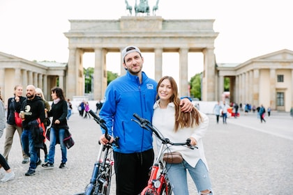 Berlin City Bike Tour 15.jpg