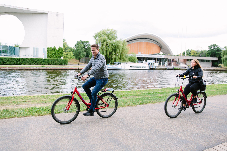 Berlin City Bike Tour 12.jpg