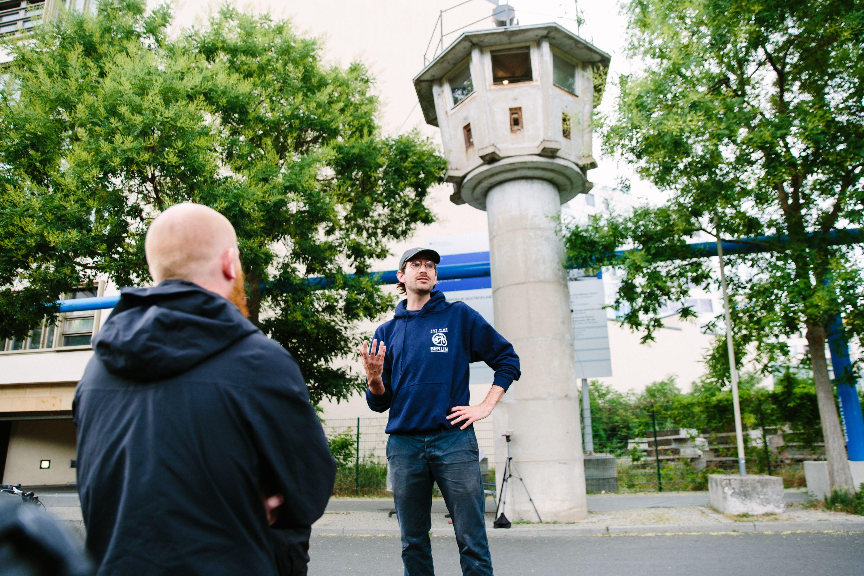 Berlin City Bike Tour 9.jpg