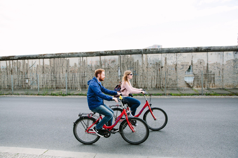 Berlin City Bike Tour 8.jpg
