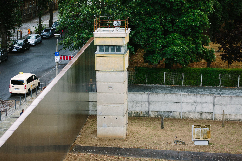 Berlin Wall Bike Tour 4.jpg