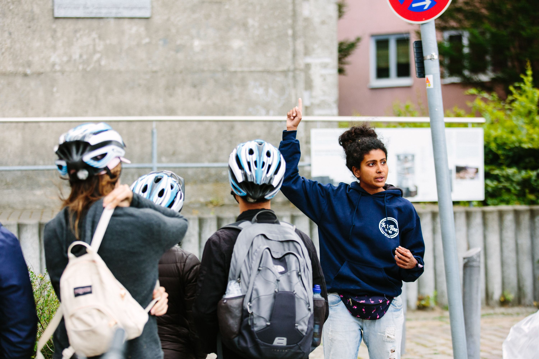 Berlin Wall Bike Tour 3.jpg