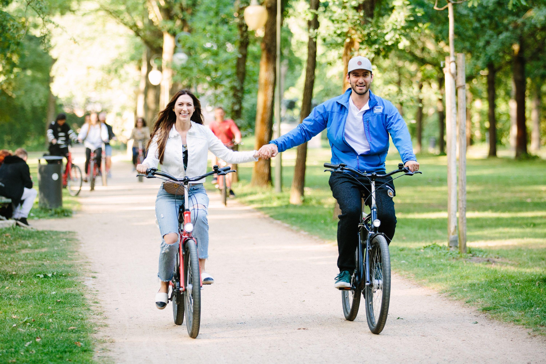 Berlin Wall Bike Tour 1.jpg