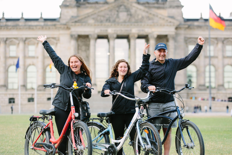 Berlin Wall Bike Tour 2.jpg