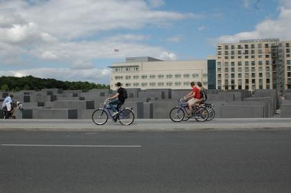 Third Reich Bike Tour 3.jpg