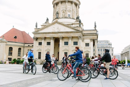 Third Reich Bike Tour 10.jpg