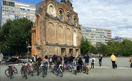 Third Reich Bike Tour 7.jpg