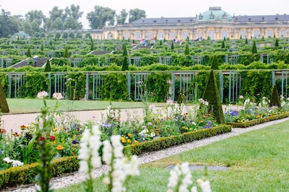 Gardens and Palaces of Potsdam Bike Tour 2.jpg