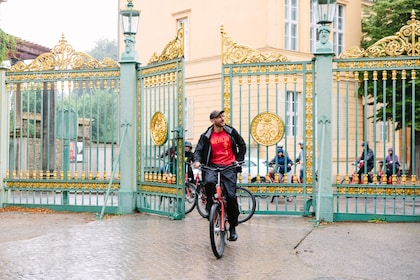 Gardens and Palaces of Potsdam Bike Tour 6.jpg