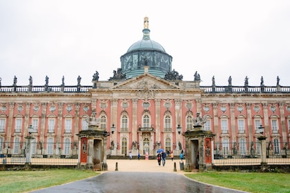 Gardens and Palaces of Potsdam Bike Tour 9.jpg