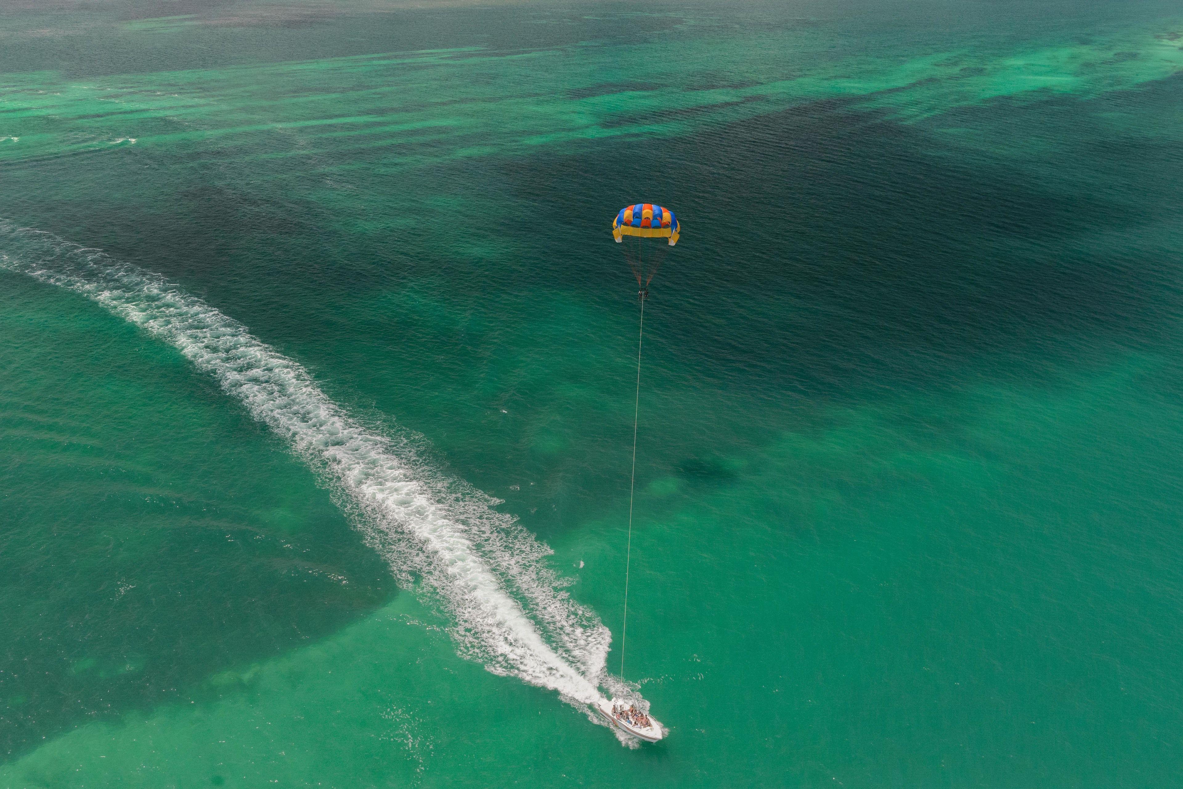 Sebago-Watersports-Power-Adventure-127.jpg