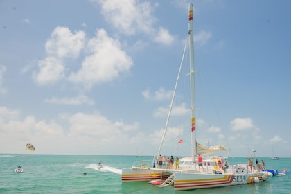 Sebago-Watersports-Power-Adventure-144, 5000PIX.jpg