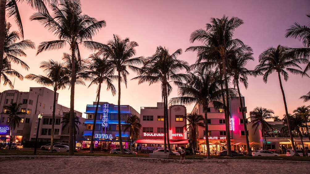 Go Miami All-Inclusive: 28 Top Attractions on 1 Pass