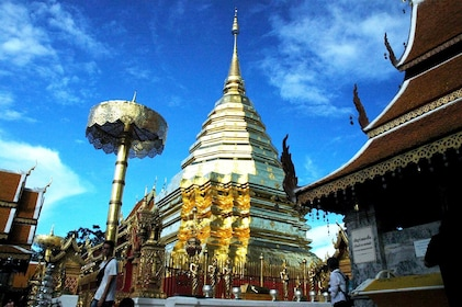 1 Doi suthep tour east 1 compressed with no logo.jpg