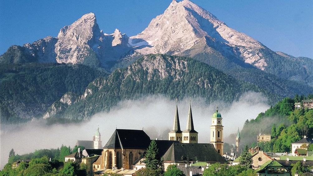Foto 1 von 5 laden Berchtesgaden, Germany