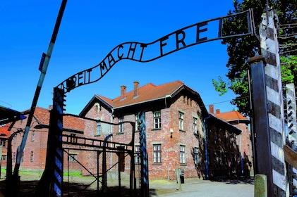 3850 J Lesniak Auschwitz-Birkenau.jpg