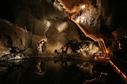 Wieliczka Salt Mine.JPG