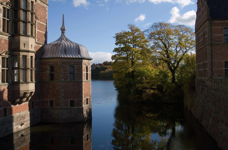 Frederiksborg_Slot2_Foto_Slots_og_Ejendomsstyrelsen.jpg