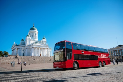 Excursions_buss_2018.jpg