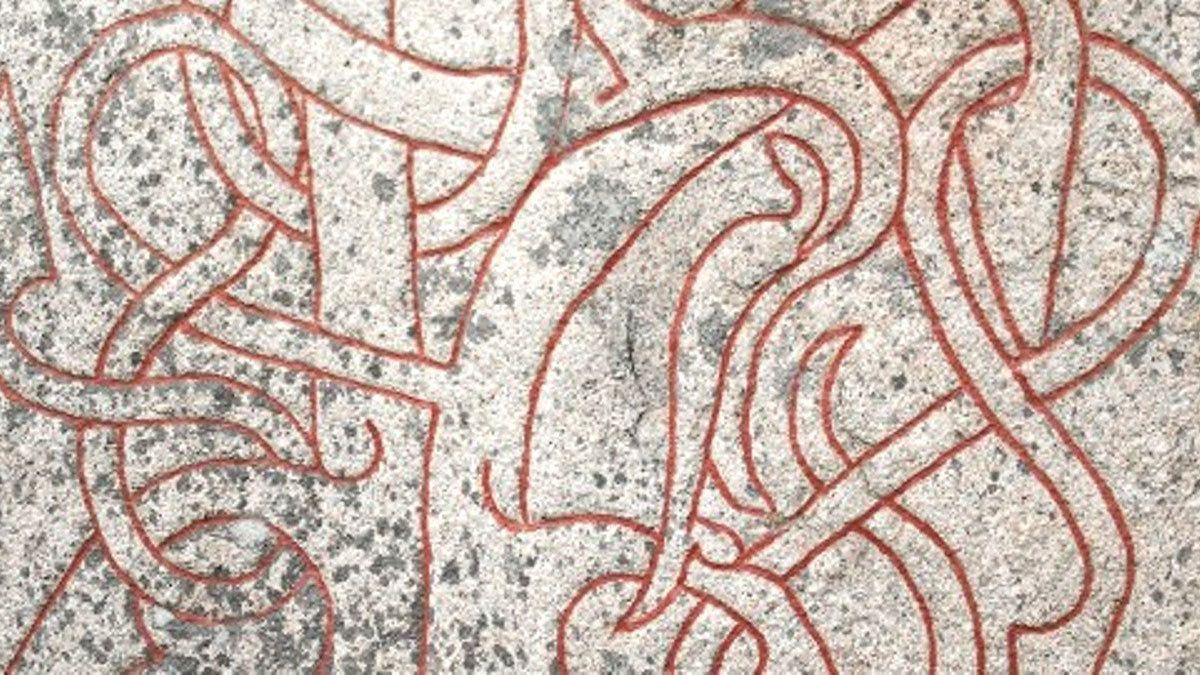Visita ampliada sobre la historia de los vikingos a Uppsala
