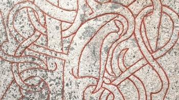 Viking History Extended Tour to Uppsala
