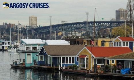 21 argosy-cruises-lake-union-cruise-floating-homes.jpg