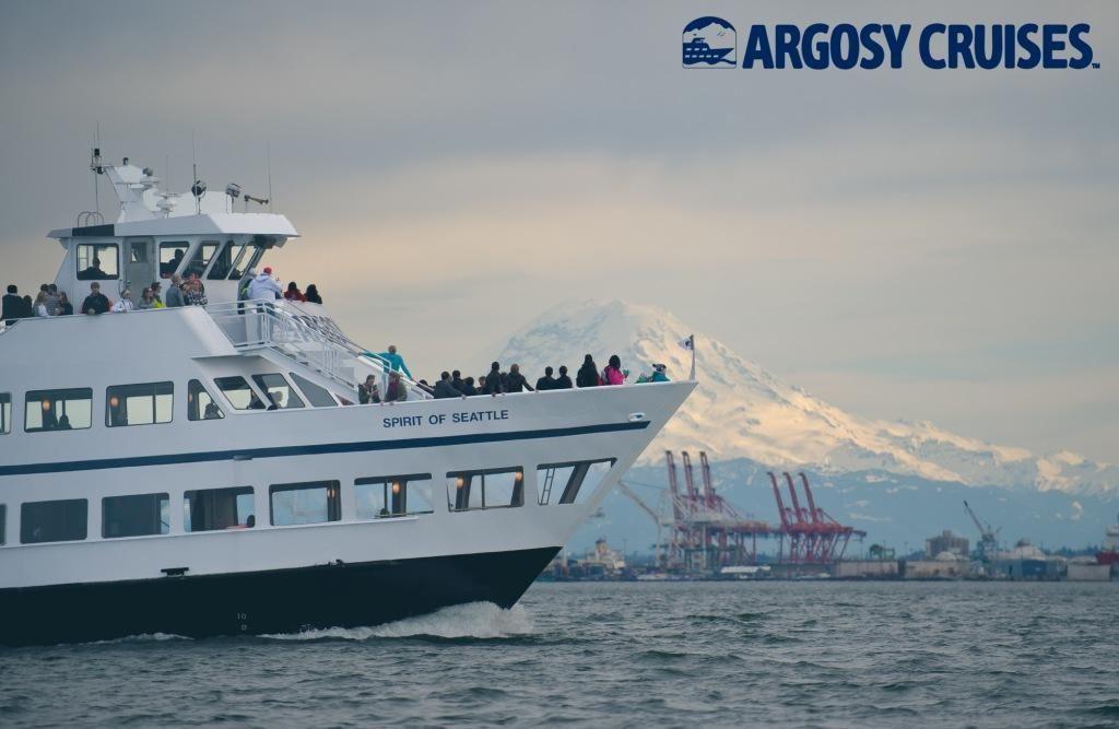 01 argosy-cruises-spirit-of-seattle-mount-rainier.jpg