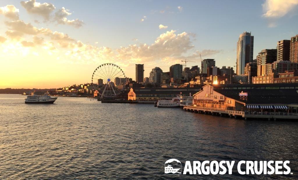 4 Margosy-cruises-waterfront-sunset.jpg