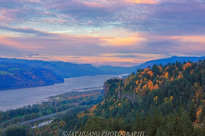 Columbia River Gorge cred. J.Huang.jpg