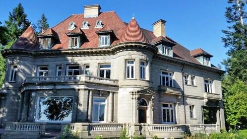 Pittock Mansion.jpg