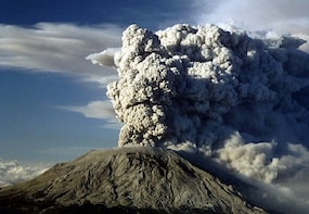 All-Inclusive-Tagestour zum Mount St. Helens ab Seattle