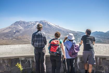 Evergreen Escapes Mount St Helens - 2.jpg