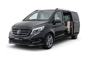 Arrival Private Transfers from Chambery Airport CMF to Courchevel Hotels