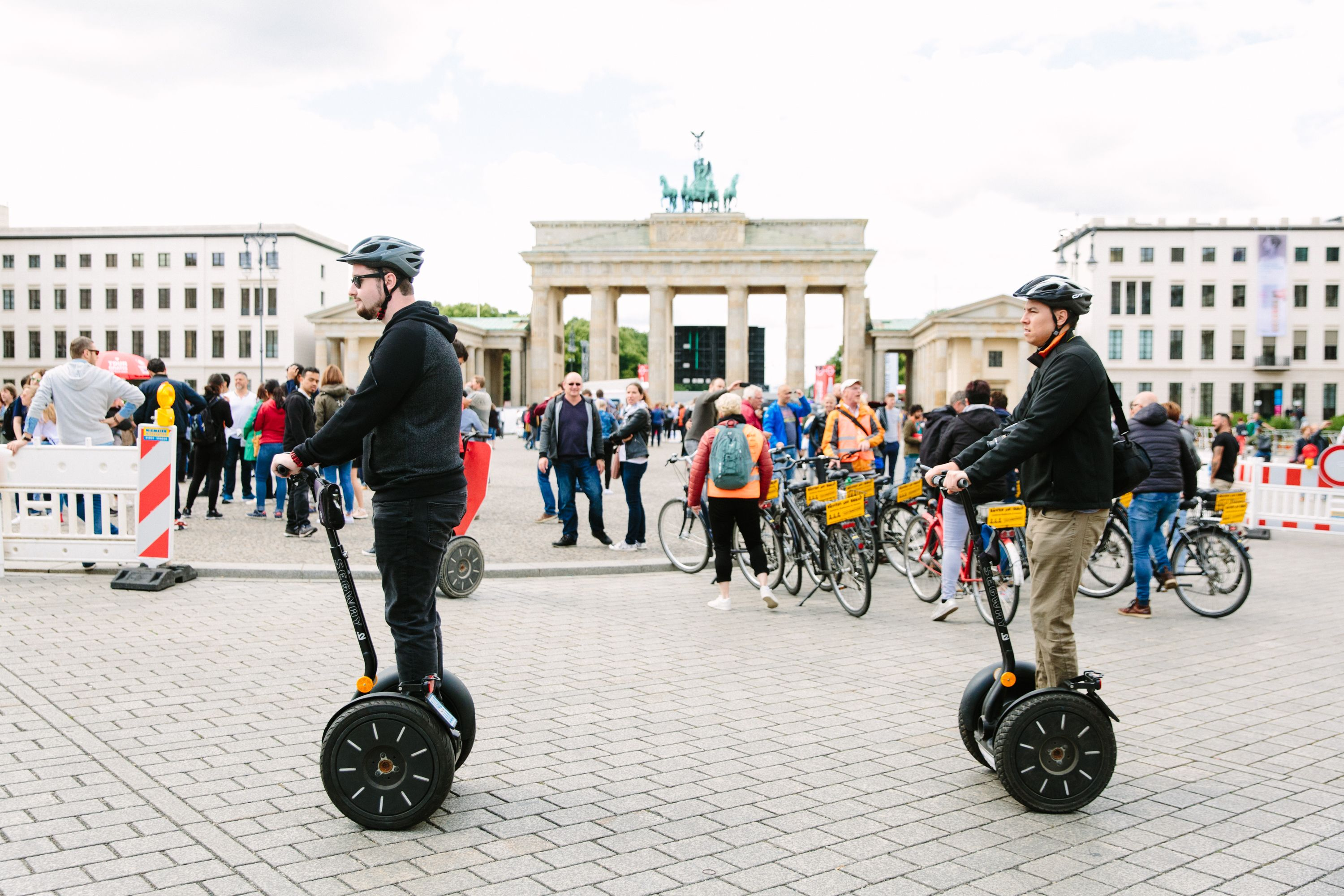 Berlin Segway Tour 7.jpg