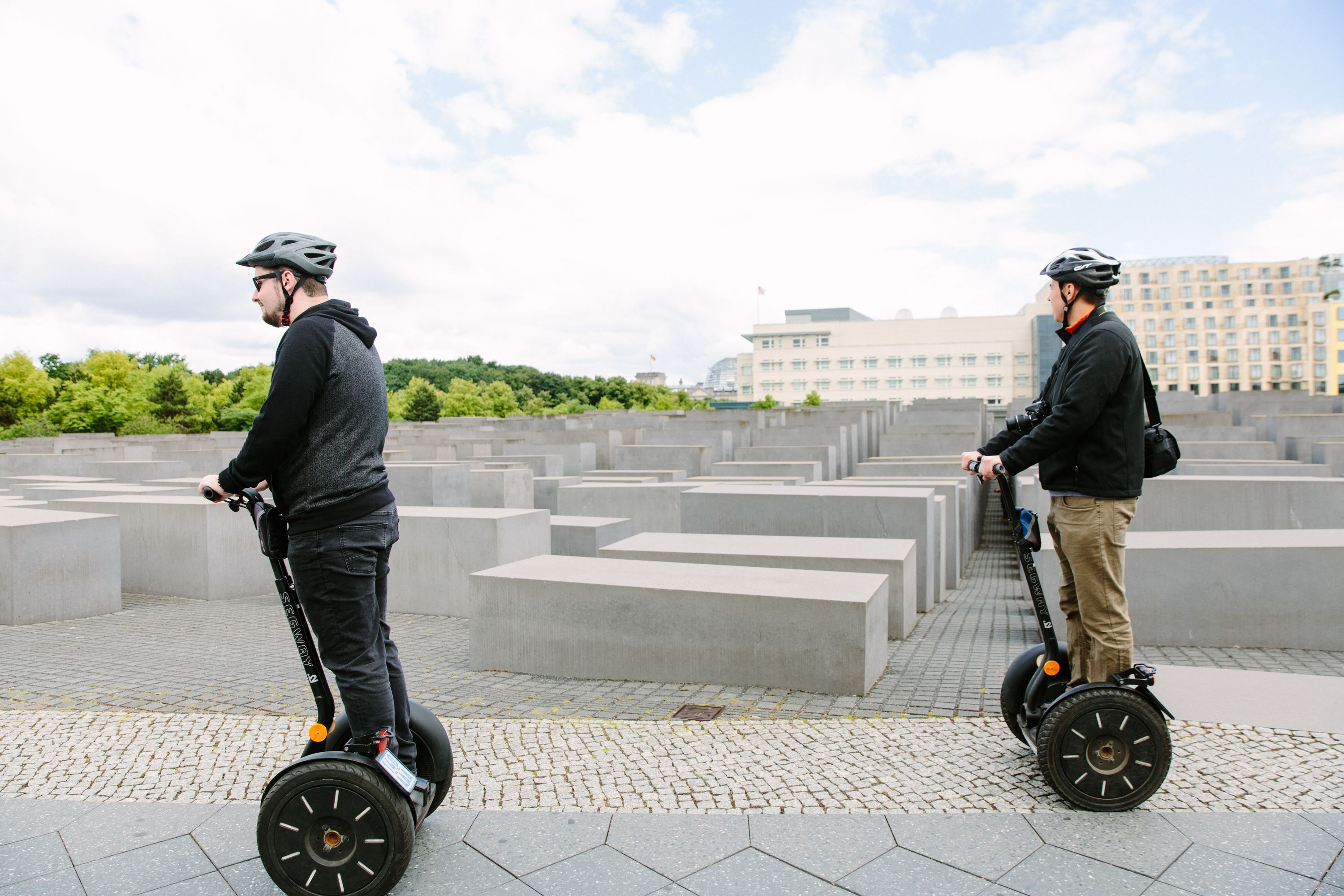 Berlin Segway Tour 6.jpg