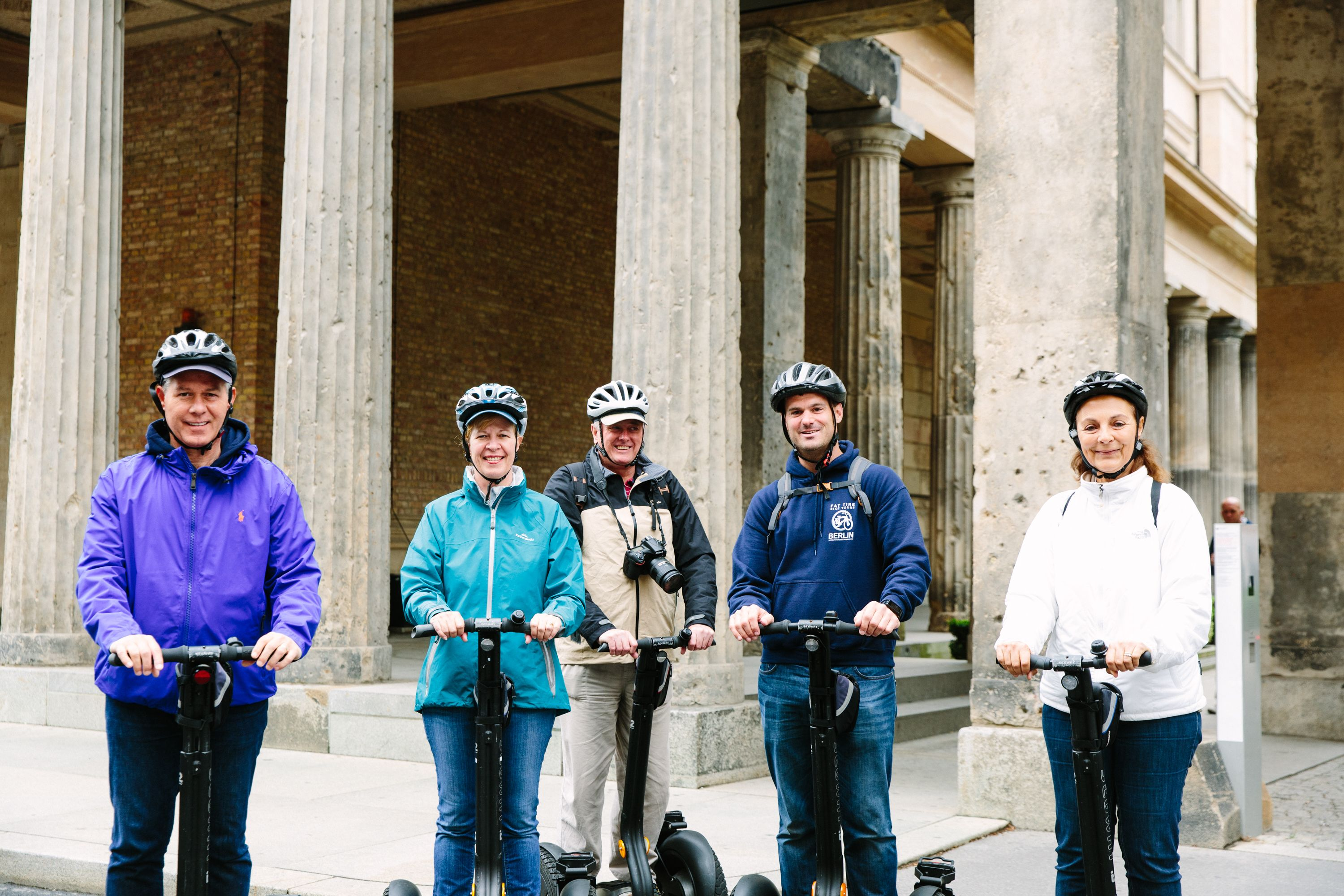 Berlin Segway Tour 3.jpg