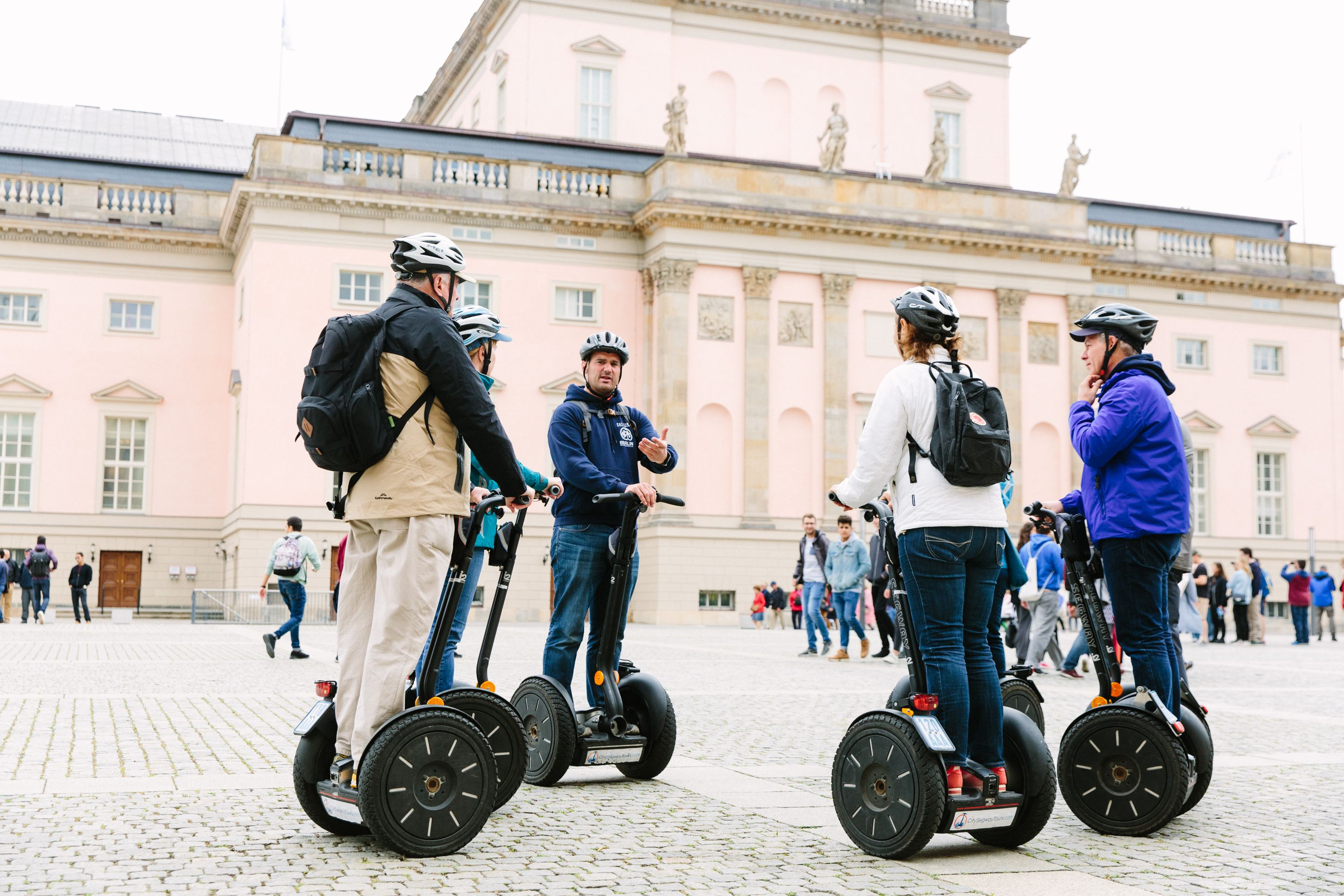 Berlin Segway Tour 4.jpg