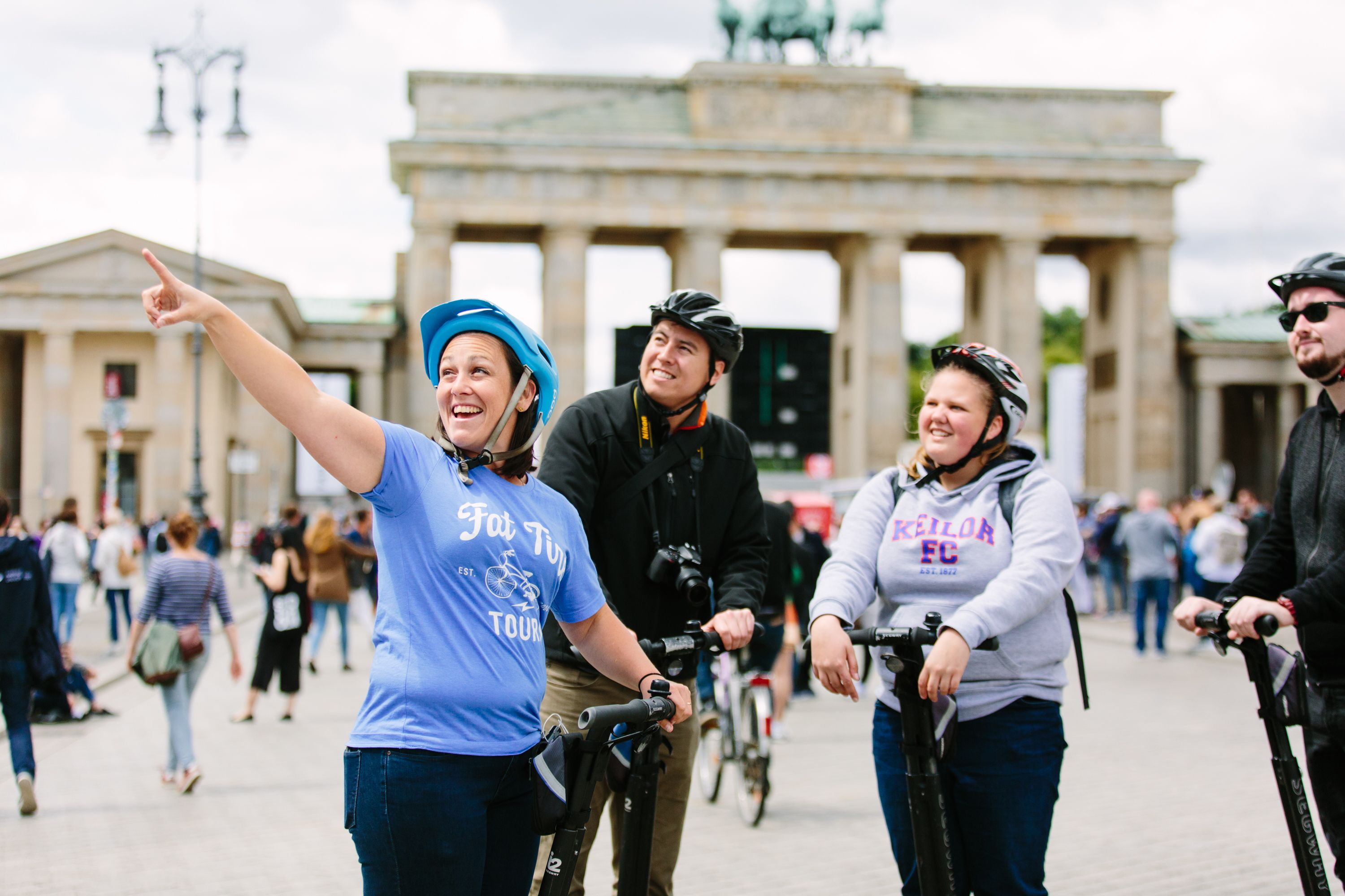 Berlin Segway Tour 2.jpg